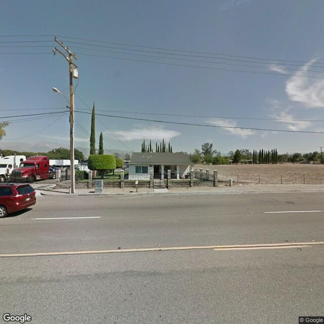 15848 Slover Ave, Fontana, CA 92337