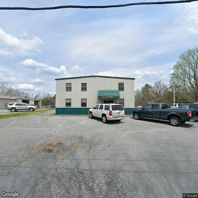 158 Lynn Rd, Johnson City, TN 37604
