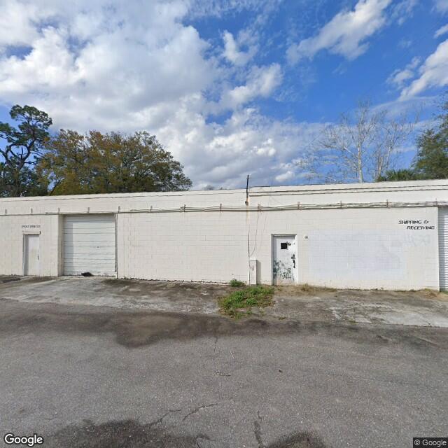 1602 Arcadia Pl Bldg 2, Jacksonville, FL 32207