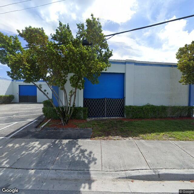 1610 S Dixie Hwy, Pompano Beach, FL 33060