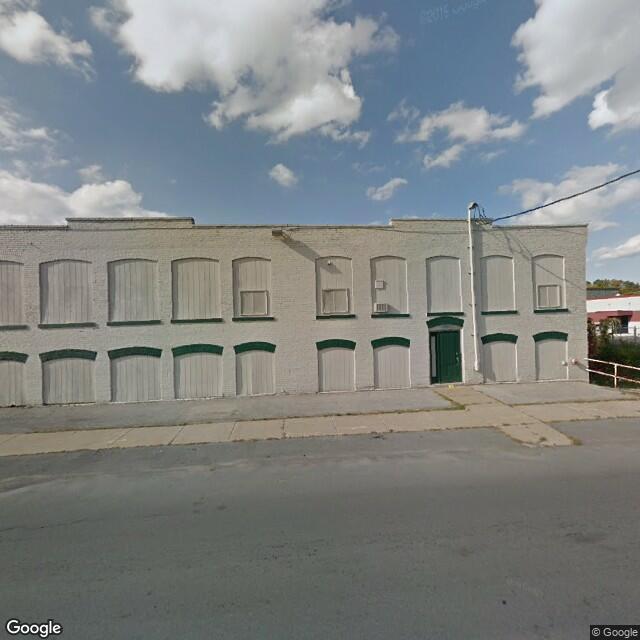 1612-1634 Lincoln Avenue, Utica, NY 13502