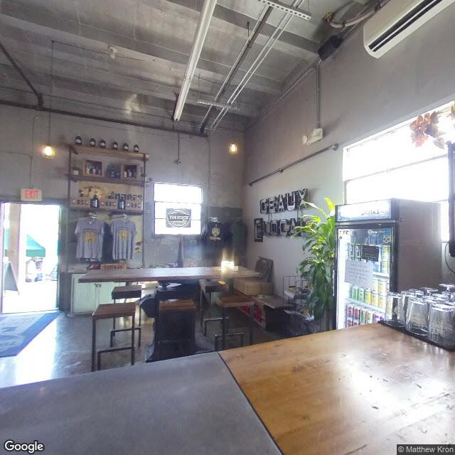 1624 Wyoming Street, Baton Rouge, LA 70802