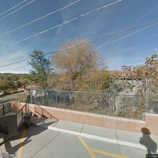 1630 Shoup St, Prescott, AZ 86305