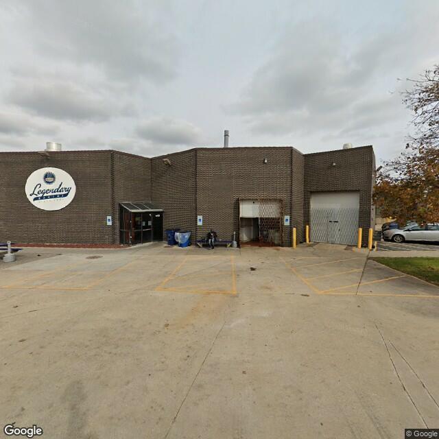 16431 Kilbourne Avenue, Oak Forest, IL 60452