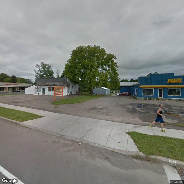 165 Fairmount Avenue South, Lakewood, NY 14750
