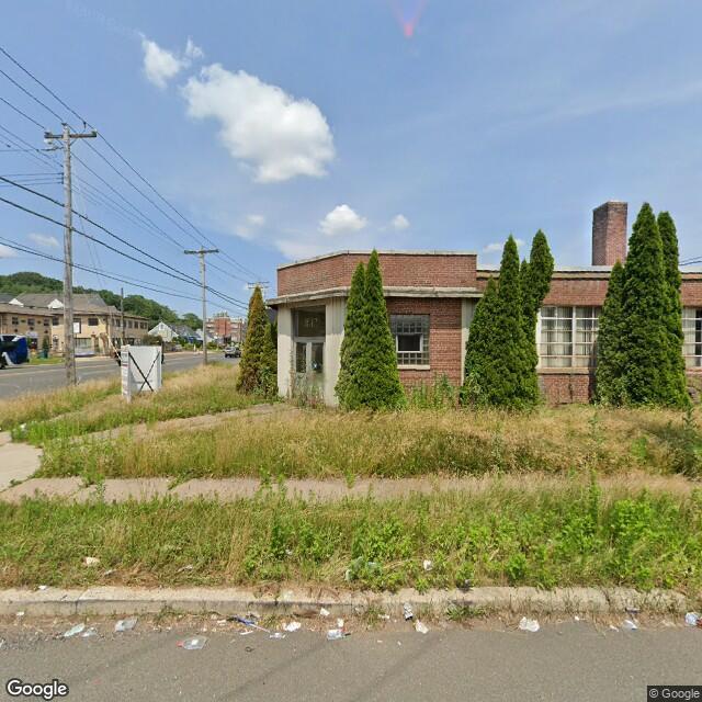 1661 Dixwell Avenue, Hamden, CT 06514