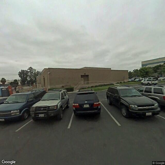 16680 Valley View Ave, La Mirada, CA 90638