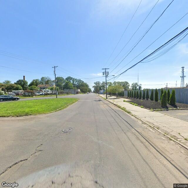 1700 Calhoun St, Ewing Township, NJ 08638