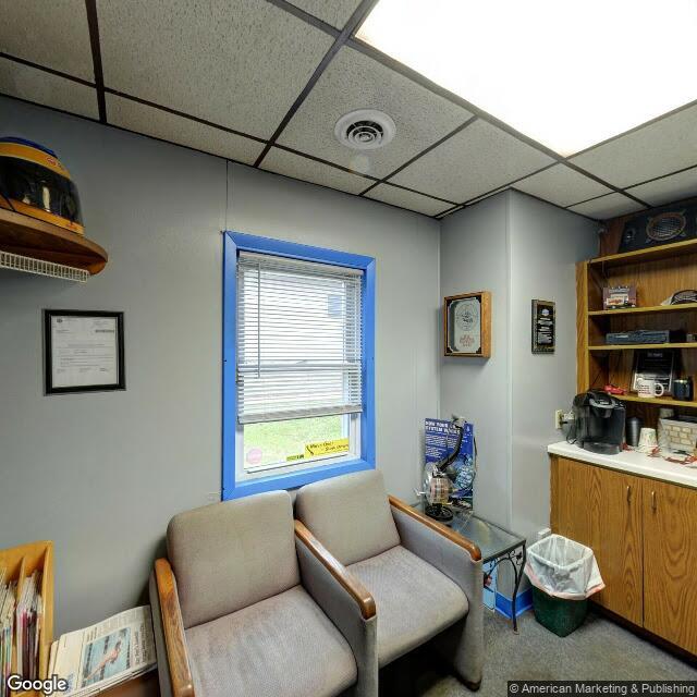 1700 Industrial Dr, Bellevue, WI 54302 Bellevue,WI