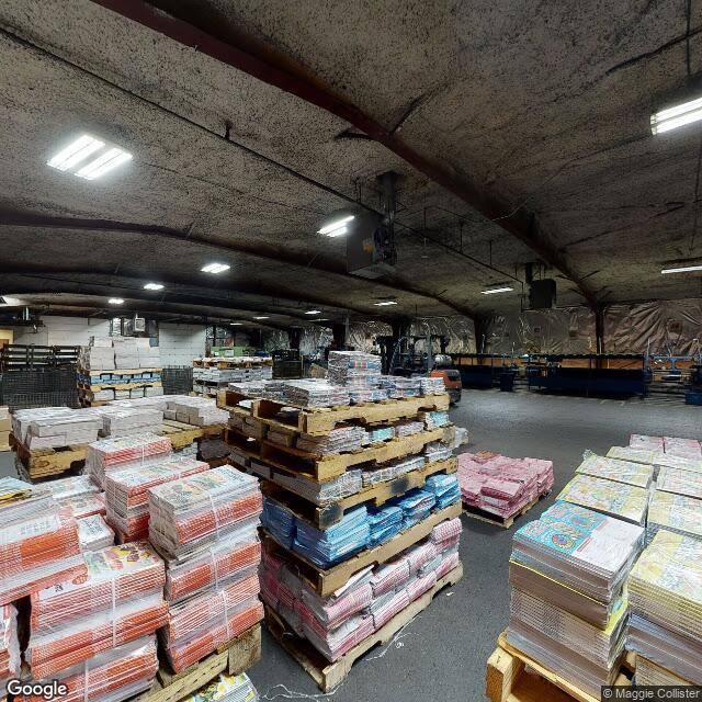 1701 Rankin St, Missoula, MT 59808