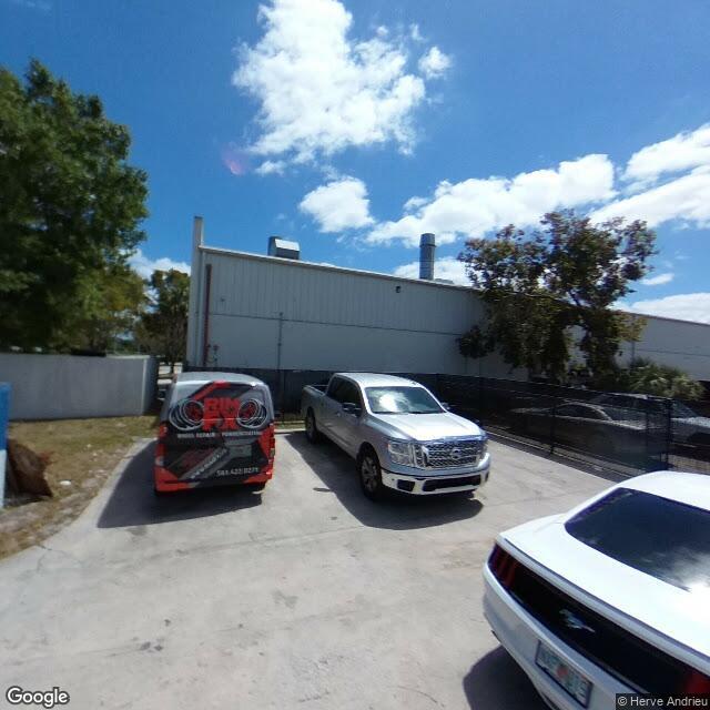 170 Business Park Way, Royal Palm Beach, FL 33411