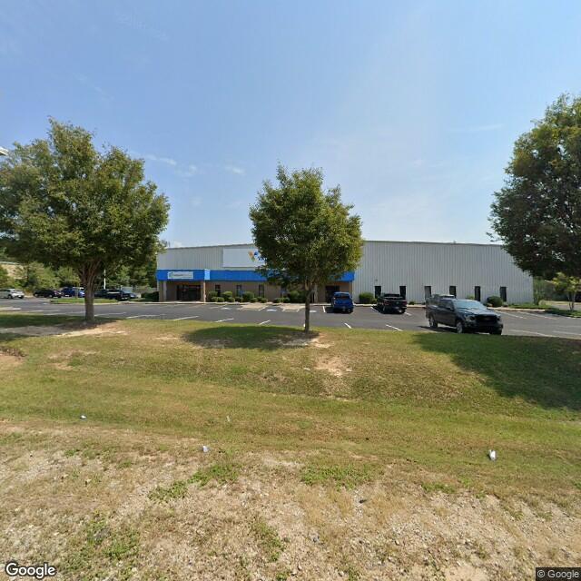 1730 Barton Chapel Road, Augusta, GA 30909