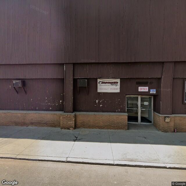 173 Oak Street, Marion, OH 43302
