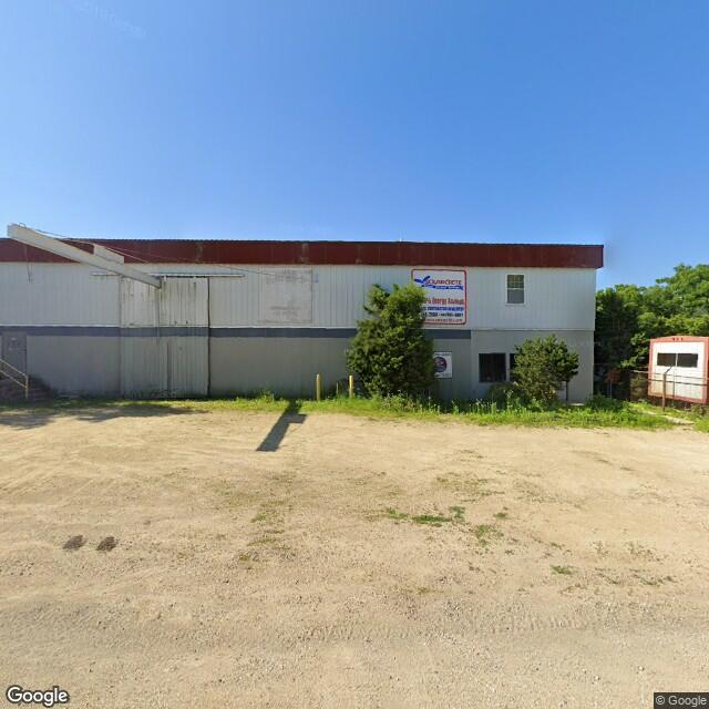 17455 Jefferson St, Union, IL 60180