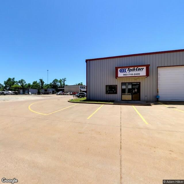 17521 Hwy 155 Suite B11, Flint, TX 75703