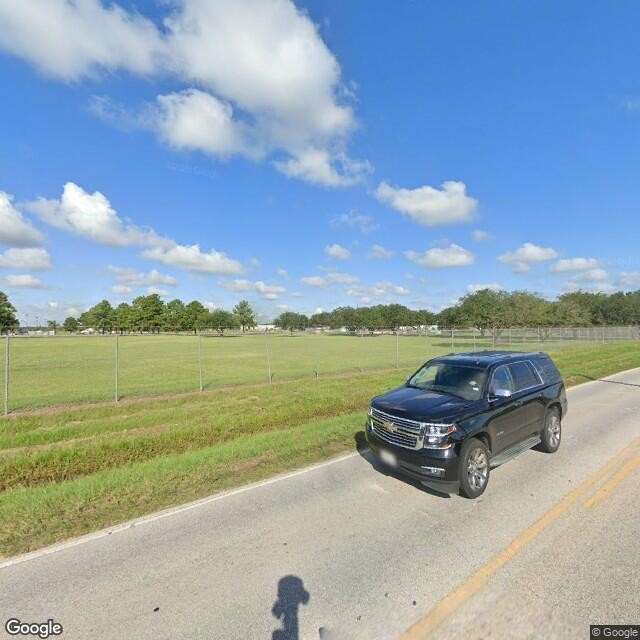 17705 Telge Road, Cypress, TX 77429