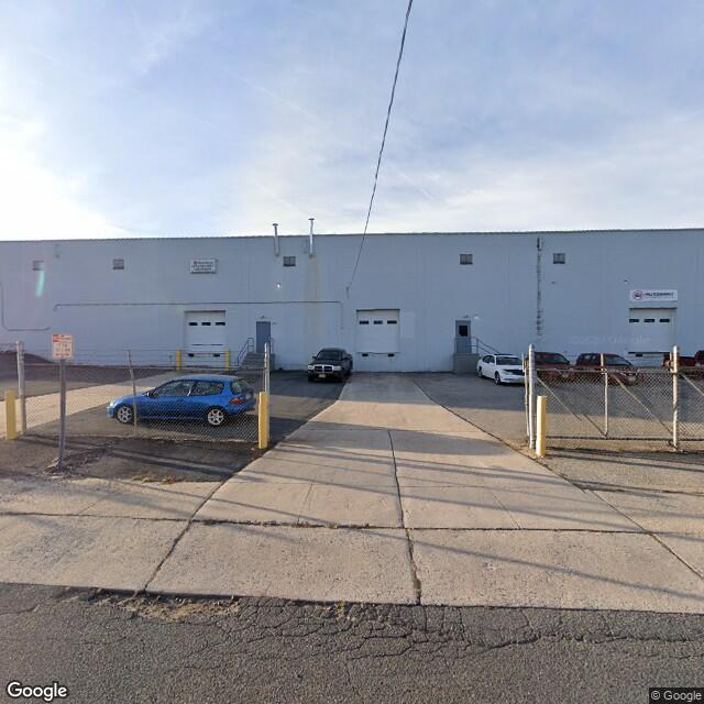 1773 Pine Avenue, Vineland, NJ 08360