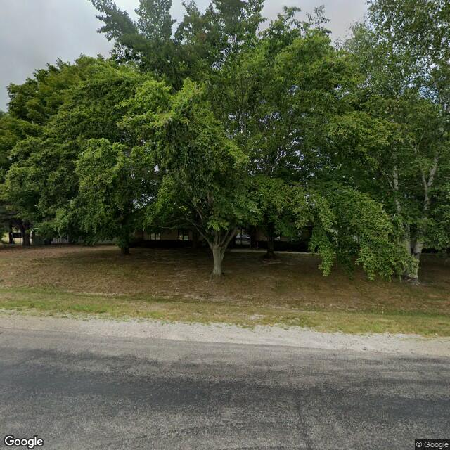 1777 Northern Star Dr, Traverse City, MI 49696