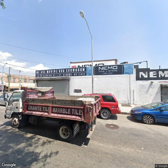 177-02 Jamaica Ave, Jamaica, NY 11432