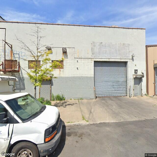 177 27th St, Brooklyn, NY 11232