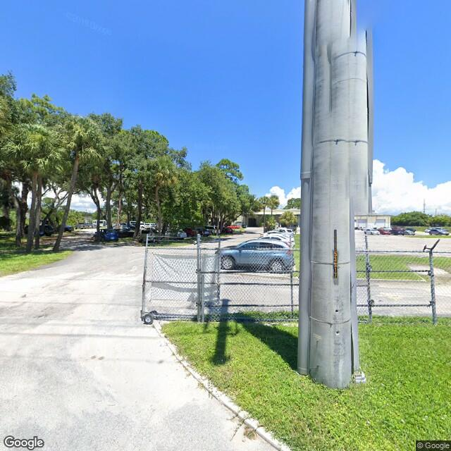 1800 East Ave, Sarasota, FL 34234