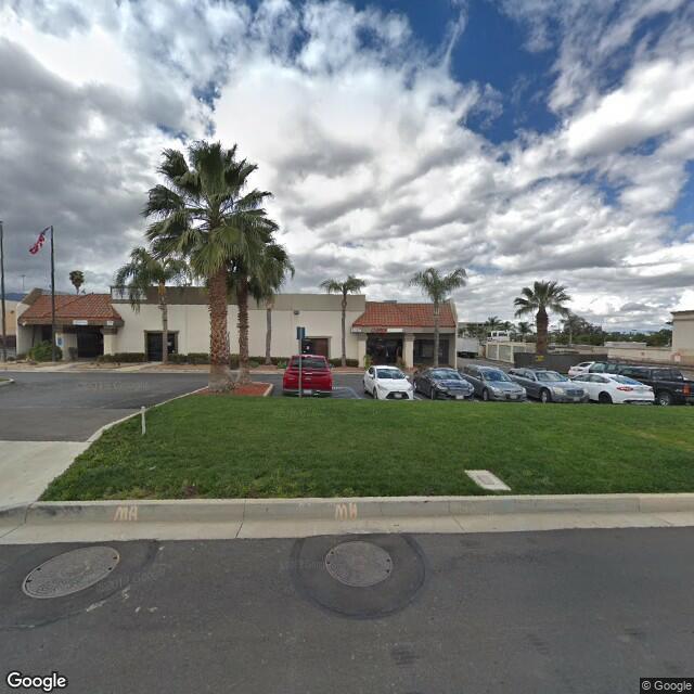 180 Joy Street, Corona, CA 92879