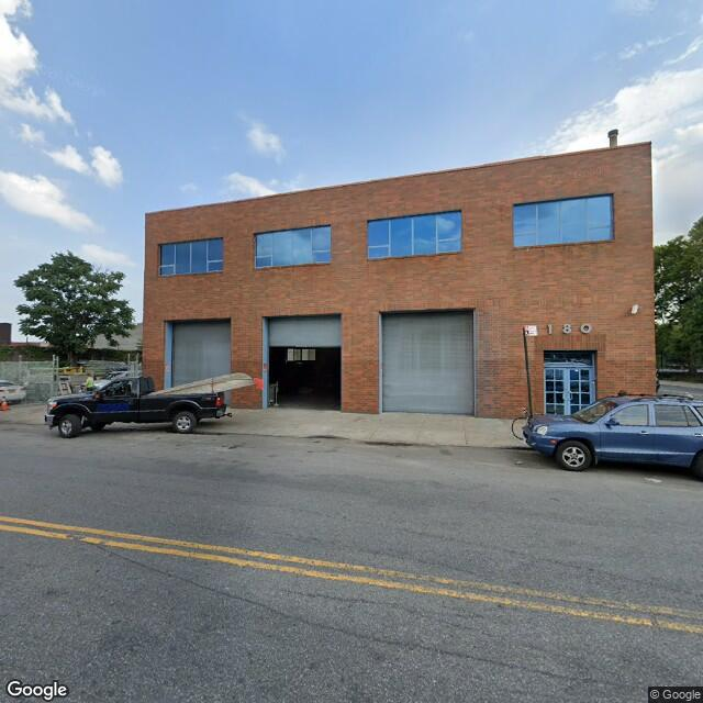 180 Maspeth Ave, Brooklyn, NY 11211