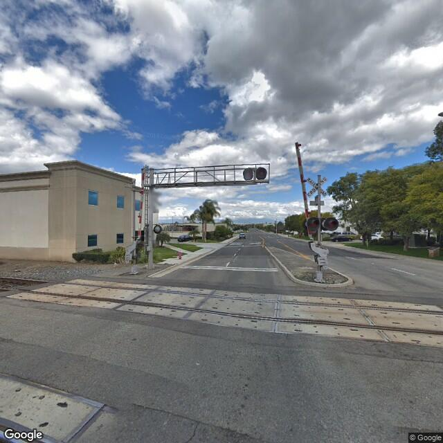 180 N Joy St, Corona, CA 92879