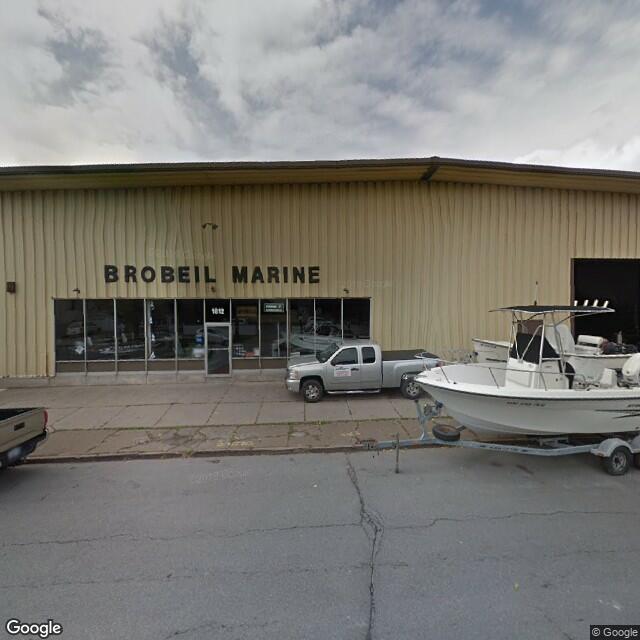 1810 - 1812 Niagara St, Buffalo, NY 14207