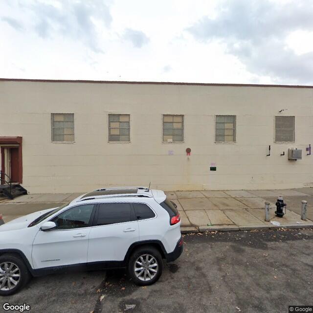 1811 Steinway Place, Astoria, NY 11105