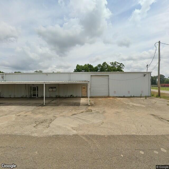 18230 Swamp Rd, Prairieville, LA 70769