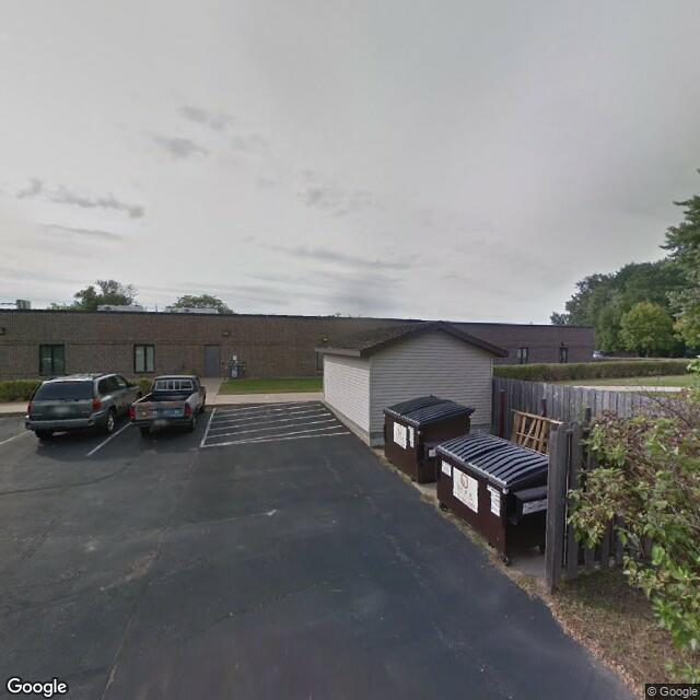 1825 N Clairemont Ave, Eau Claire, WI 54703