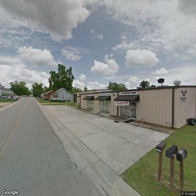 1825 Plum St, Valdosta, GA 31601