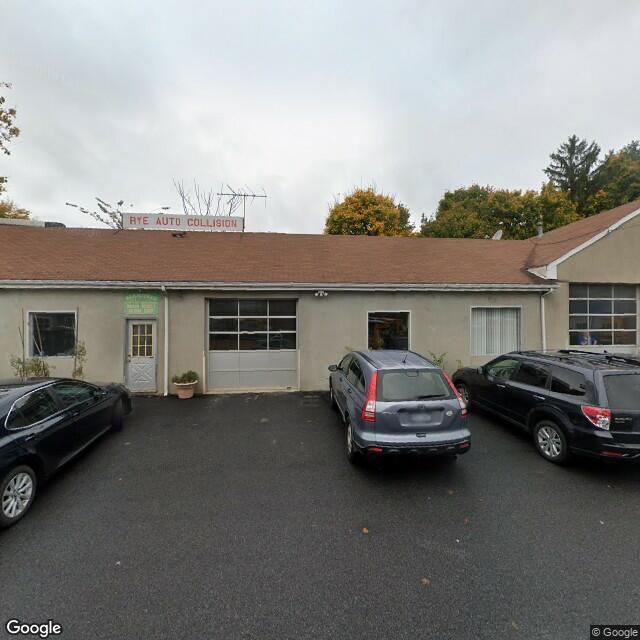 182 North Street, Rye, NY 10580