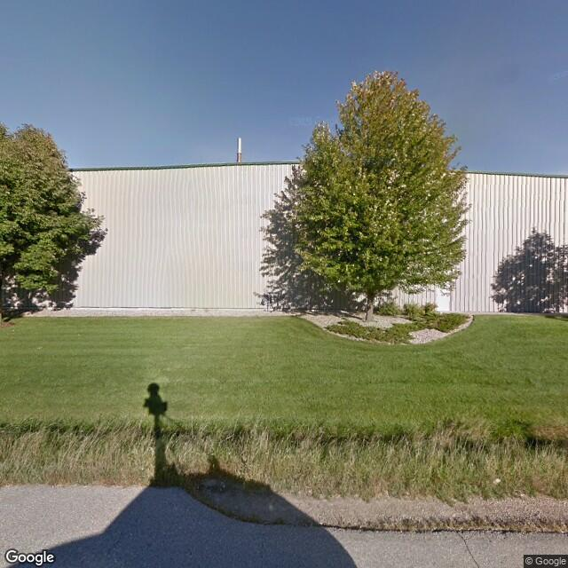 1841 Pearson St, Madison, WI 53704