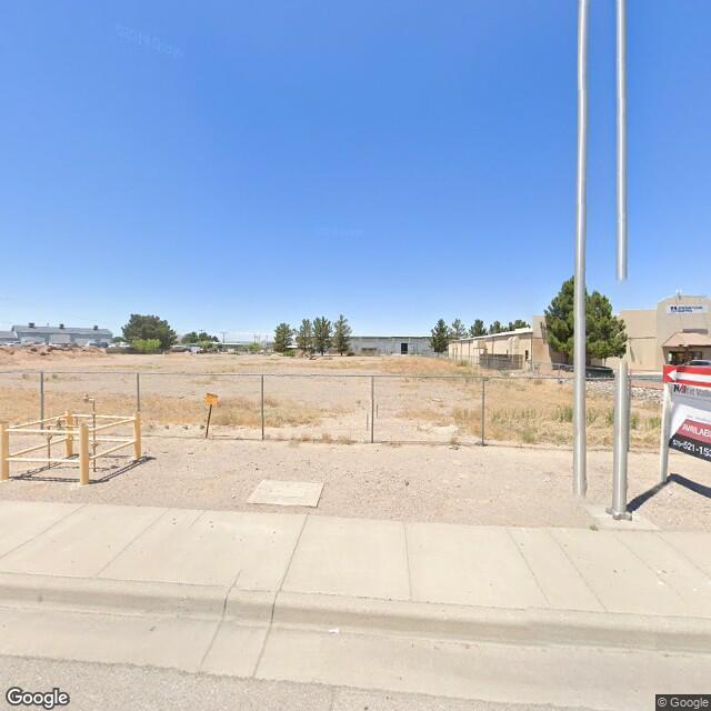 1846 W . Amador, Las Cruces, NM 88005