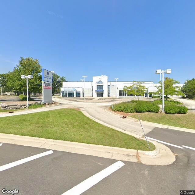 18600 Grand Ave, Gurnee, IL 60031