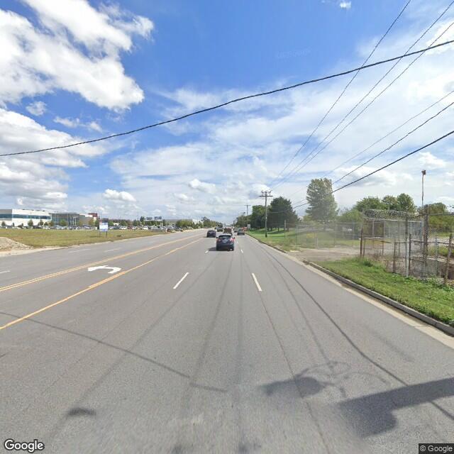 190 E. Touhy Avenue, Des Plaines, IL 60018