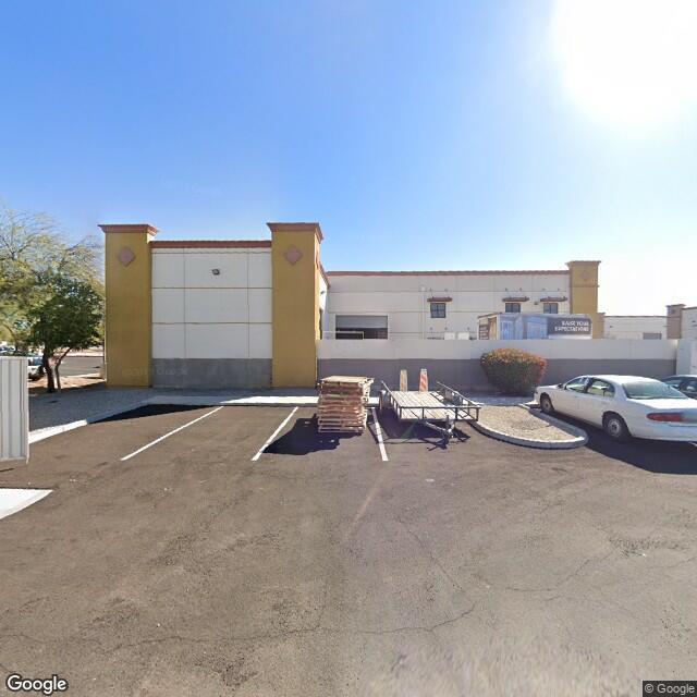 1954 N Higley Rd, Mesa, AZ 85205