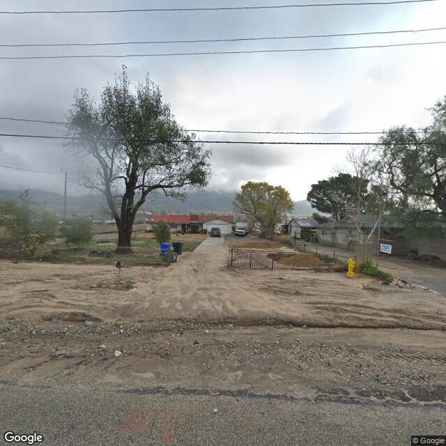 19658 Kendall Drive, San Bernardino, CA 92407