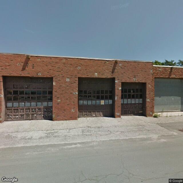 198 W Jericho Turnpike, Huntington Station, NY 11746