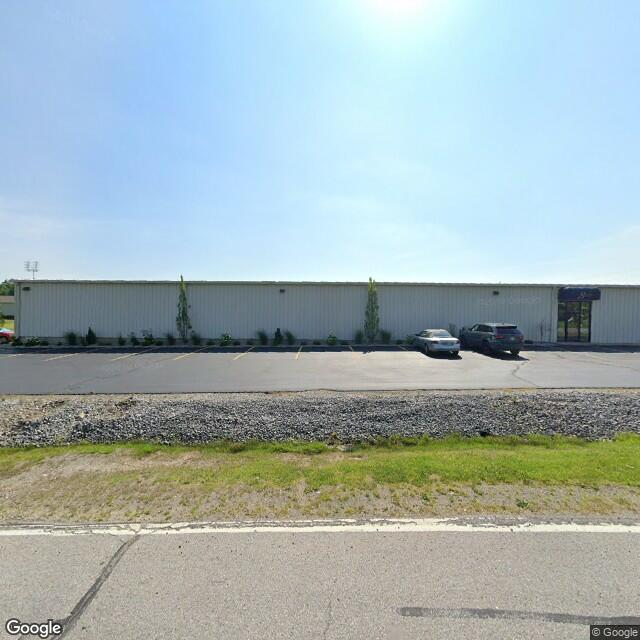1990 W Maumee St, Angola, IN 46703