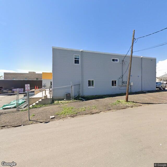 2000 S Osage St, Denver, CO 80223