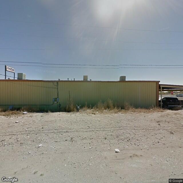 2001 N 1st St, Artesia, NM 88210