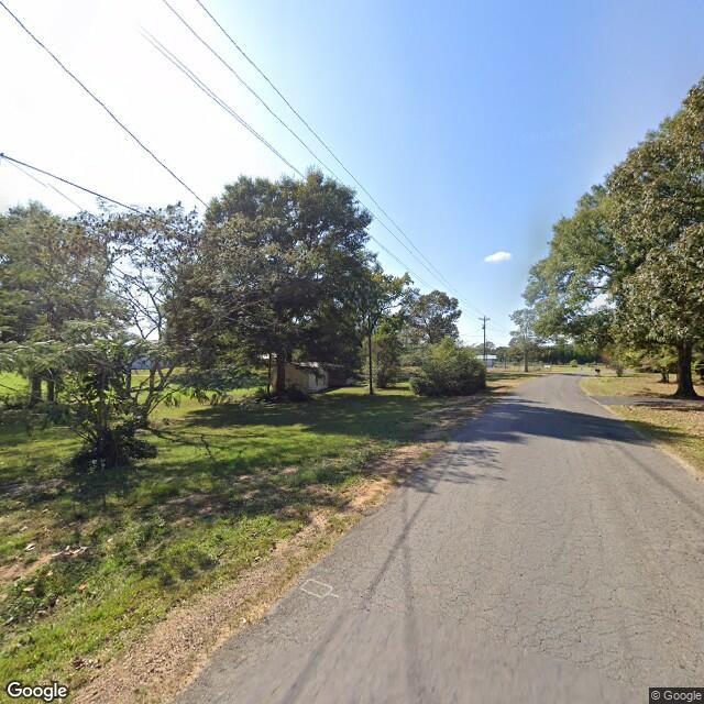 2004 Barnett Rd, Summit, MS 39666