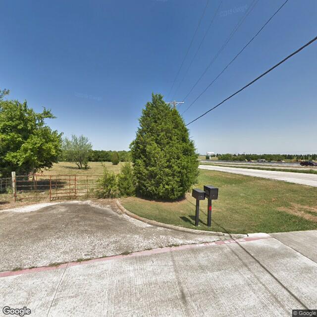 200 Adell Blvd, Sunnyvale, TX 75182
