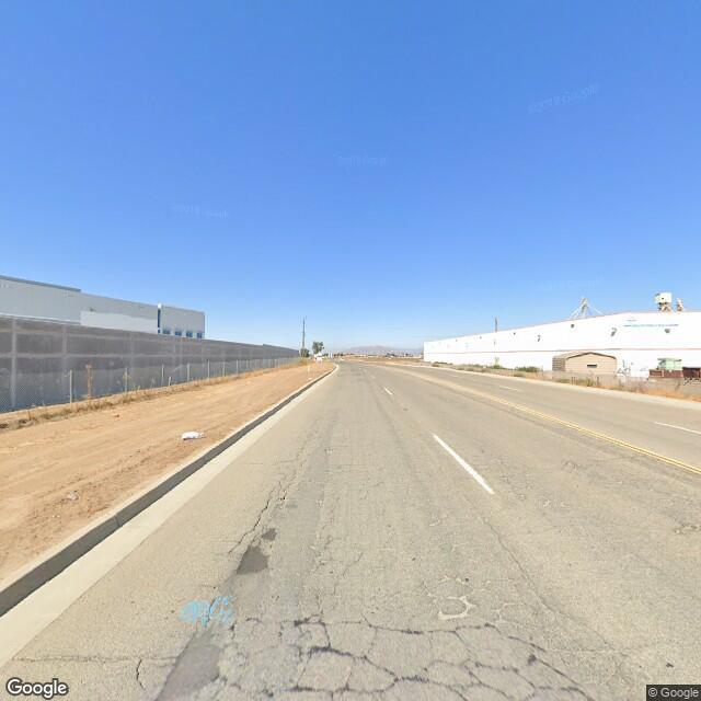 20123 Harvill Ave, Perris, CA 92570