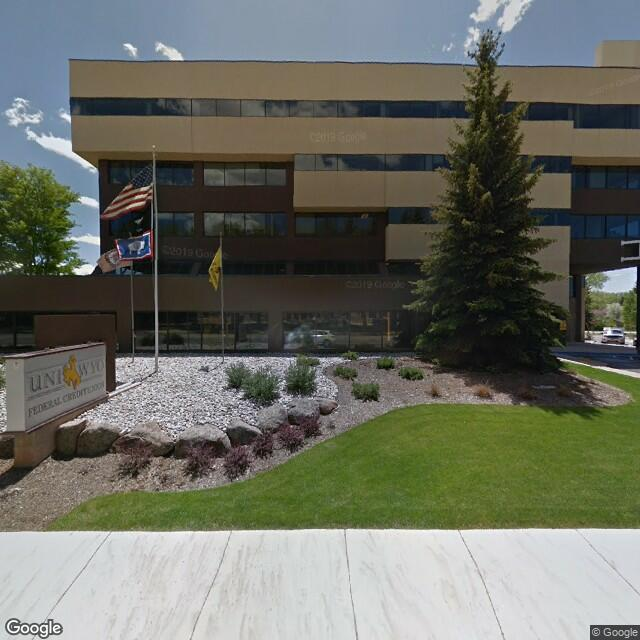 2020 Grand Ave, Laramie, WY 82070