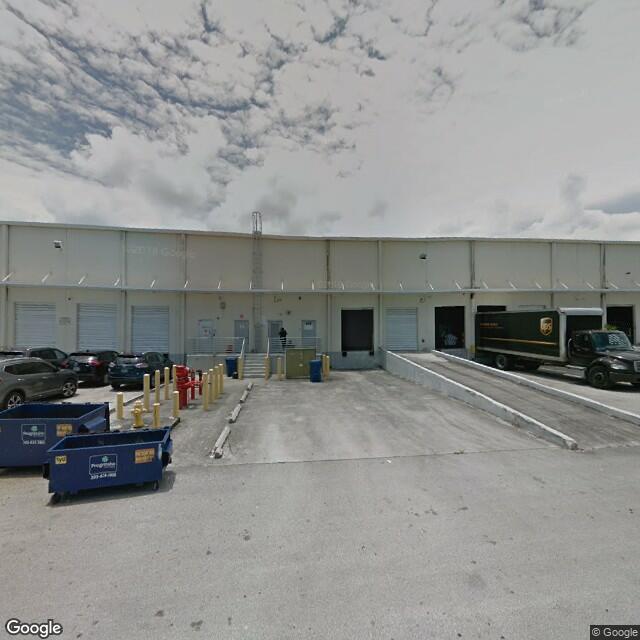 2025 Nw 102nd Avenue, Doral, FL 33172