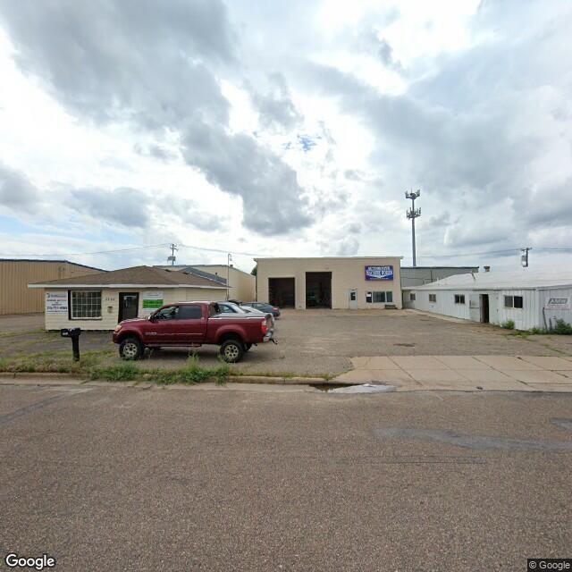 2026 Esmond Rd, Eau Claire, WI 54701